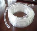 高透明PVC软管