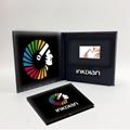 厂家定制5英寸商务视频卡片电子宣传册 1