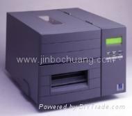 天津  TTP TSC244MPlus條碼打印機