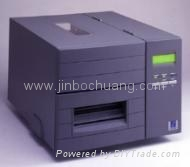 天津  TTP TSC244MPro條碼打印機