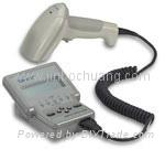 條碼檢測儀霍尼韋爾QC800 1