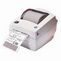 天津斑馬條碼打印機Zebra