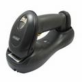 天津斑馬摩托羅拉掃描槍DS68