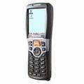 天津Honeywell移动数据采集器无线手持终端霍尼韦尔EDA50仓库物流盘点机PDA 5100 1