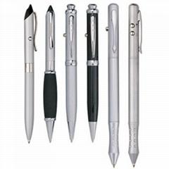 Laser Pen Series