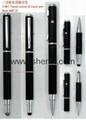 电容激光笔 1