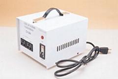 交流昇降變壓器 (ST-1500)