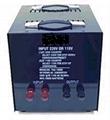 交流昇降變壓器 (ST-10000) 1