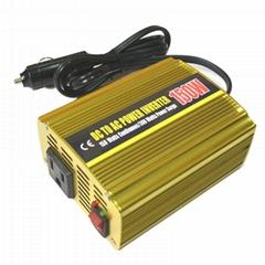 逆變電源 CHP-150
