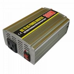 逆變電源 CHP-300