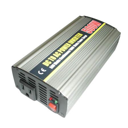 逆变电源 CHP-500 1