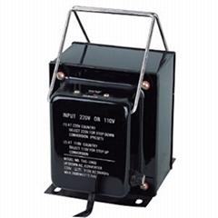 THG 系列交流昇降變壓器