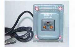TC-XXXD 系列交流降压器