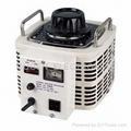 手動調壓器 TDGC2-2K