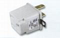 UL/CUL 轉換插頭 FSA-01 1