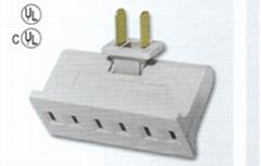 UL/CUL 转换插头 FSA-02