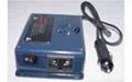 逆变电源 DF1753-250