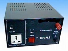 逆变电源 DF1752