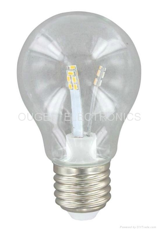 LED灯泡 1
