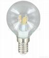 LED燈泡 1
