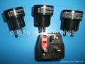 ZC11 全球通转换插座 2