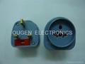OU-115 转换插头 2