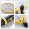 Swatters Pest Control Type and Mosquitoes Pest Type electronic insect killer 3