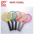 Mosquito Killing Racket (two AA batteries operated) 2
