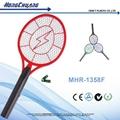 indoor mosquito zapper(two AA batteries