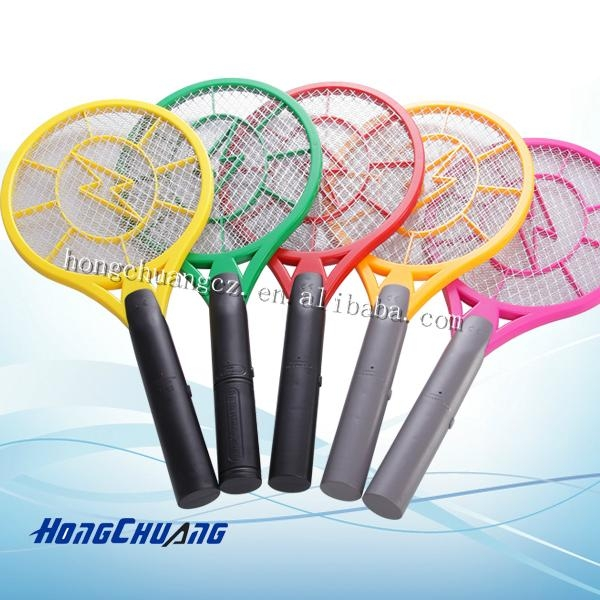 new product pest control insect killer  2