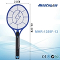 Mosquito Racket (CE, RoHS certified,