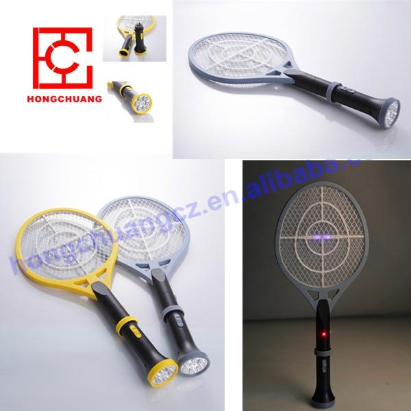 LED Light Source and ABS Lamp Body Material mosquito insect killer  2