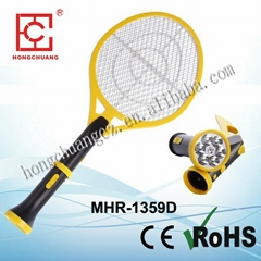 LED Light Source and ABS Lamp Body Material mosquito insect killer