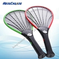 Mosquito Hitting Racket with Led light 2