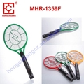 rechargeable electric mosquito bat 2