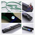 rechargeable electric mosquito bat 3