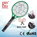 rechargeable electric mosquito bat 1