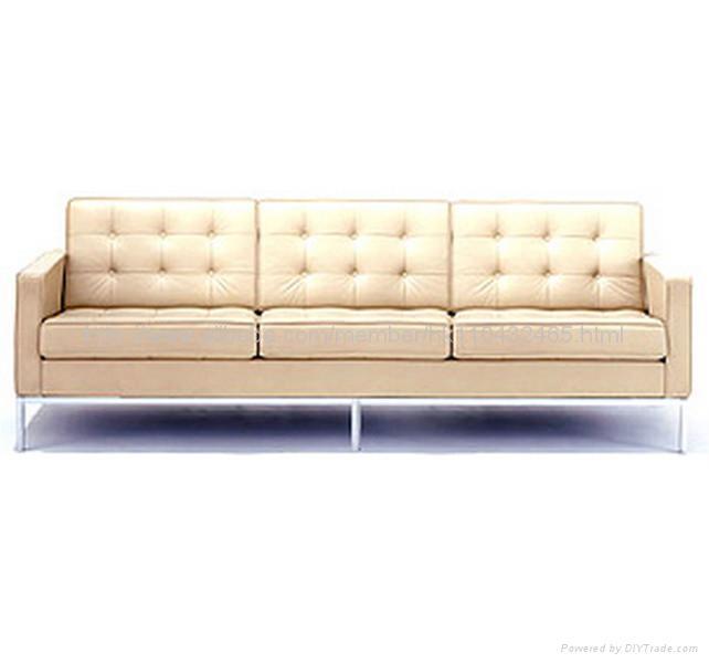 Superb Https Img Diytrade Com Smimg 1168699 13540947 46. Knoll Florence Collection  Sofa ...
