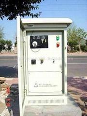 SLC-3-30智能照明控制器