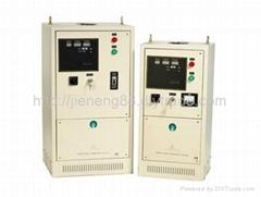 SLC-3-200智能照明控制器