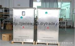 SJD-LD-80智能路灯节电器