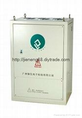 TKJN-100智能照明节能控制器