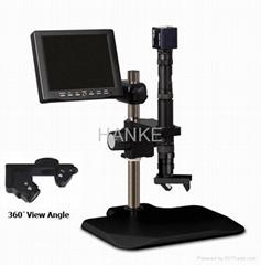 3DMicroscope