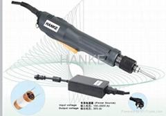 Non-Carbon Motor Electric Screwdriver