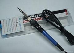 lead-free internal heating soldering iron