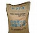 酚醛树脂电木粉
