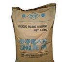 酚醛樹脂電木粉