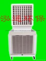 移動式環保空調(廠家直銷)
