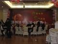 深圳酒店背景板製作
