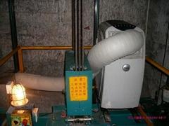 電梯專用空調